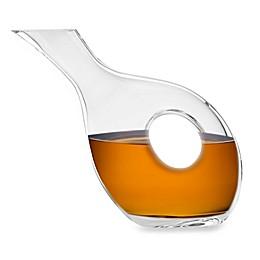Lenox® Tuscany Classics® Pierced Decanter