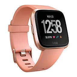 Fitbit® Versa™ Smartwatch