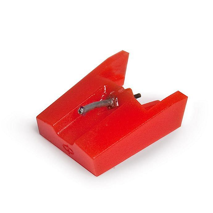 Alternate image 1 for Crosley Diamond Stylus NP-10 Replacement Needle