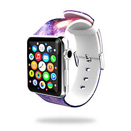 Element Works Apple Watch® Patterned Band