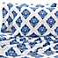 Part of the Wamsutta® Medallion Printed 625-Thread-Count PimaCott® Sheet Collection