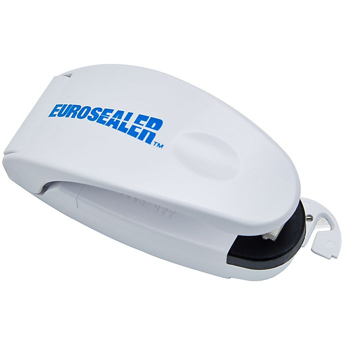 Alternate image 1 for Eurosealer Bag Sealer