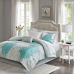 Madison Park Essentials Maible Comforter Set