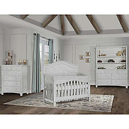 Cheyenne/Santa Fe Furniture Collection in Mist