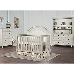 evolur™ Julienne Nursery Furniture Collection in Cloud