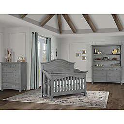 evolur™ Cheynne Furniture Collection in Storm Grey