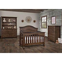 evolur™ Cheyenne/Santa Fe Furniture Collection in Antique Brown