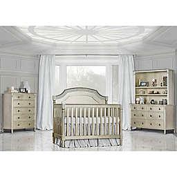 evolur™ Julienne Nursery Furniture Collection in Antique Bronze