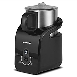 Viante® Automatic Milk Frother