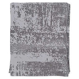 Surya Stefan Throw Blanket
