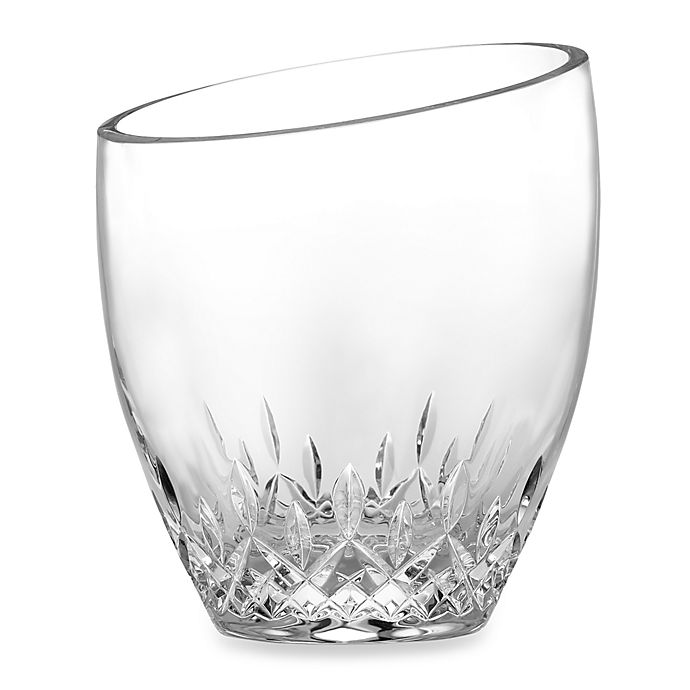 Alternate image 1 for Waterford® Lismore Essence Ice Bucket