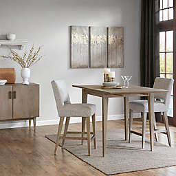Madison Park Sloane Dining Room Furniture Collection