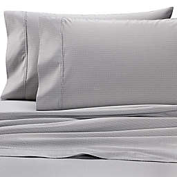 Wamsutta® Leaf 625-Thread-Count PimaCott® Sheet Set