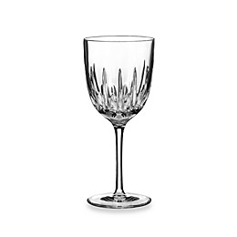 Waterford® Cullen 8-Ounce White Wine Glass