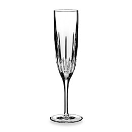 Waterford® Cullen 5-Ounce Flute