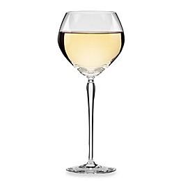 kate spade new york Bellport™ 12 oz. Wine Glass