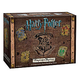 Harry Potter™ Hogwarts Battle Game