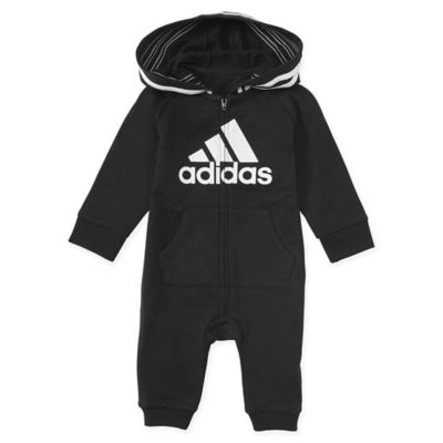 espada Empuje Realmente  adidas newborn baby Shop Clothing & Shoes Online