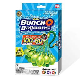 Bunch O Balloons Collection