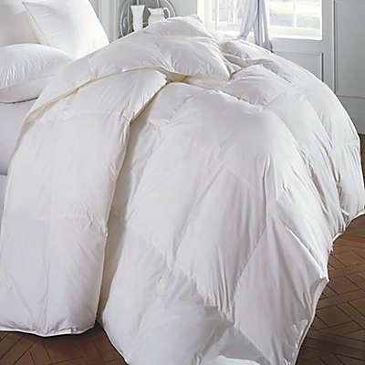 Lightweight Comforters For Summer Bed Bath Beyond