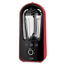 Dash® Cold Fusion Vacuum Blender
