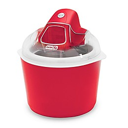 Dash® 1 qt. Ice Cream Maker