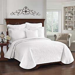 matelasse coverlets | Bed Bath & Beyond