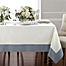 Part of the Wamsutta® Bordered Table Linens