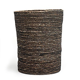 Fab Habitat™ Williamsburg Rope Storage Basket