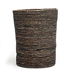 Fab Habitat™ Williamsburg Rope Storage Basket