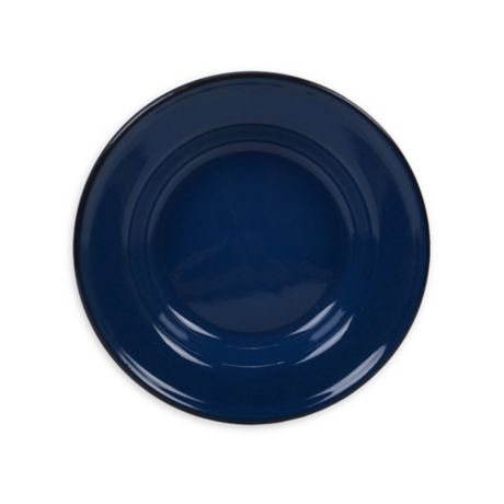 Salad Plates Bed Bath And Beyond