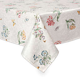 Lenox® Butterfly Meadow Table Linen Collection