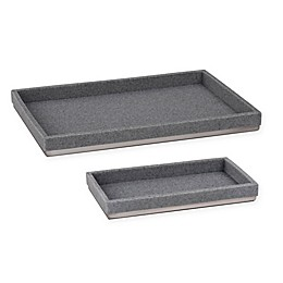 Highline Accent Tray