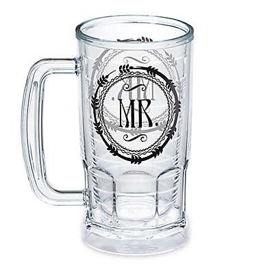 "Tervis® ""Mr."" 16 oz. Mug"