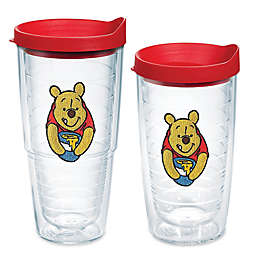 Tervis® Disney Pooh Wrap Tumbler with Lid