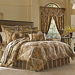 J. Queen New York™ Bradshaw Comforter Set