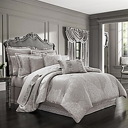 J. Queen New York™ La Scala Comforter Set