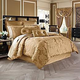 J. Queen New York™ Concord Comforter Set