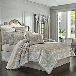 J. Queen New York™ Monticello Comforter Set