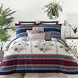 Jessica Simpson Verbena Comforter Set