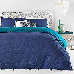 Azalea Skye Amara Reversible Comforter Set