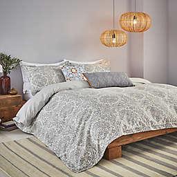 Bedeck Minoa Comforter Set