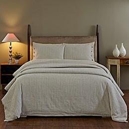Amity Home Brendon Duvet Cover