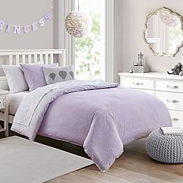 Deanna Comforter Set