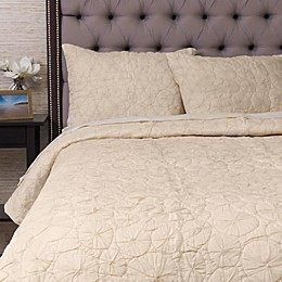 Amity Home Cozart Quilt