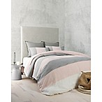 UGG® Napa King Duvet Cover in Charcoal