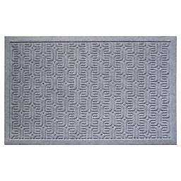 Entryways Weather Beater Geometric Pattern Beater 22