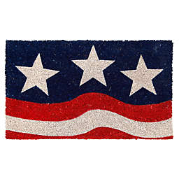 Entryways® Stars and Stripes 17