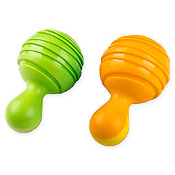 Edushape® Tropical Maracas