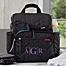 Part of the SKIP*HOP® Forma Backpack Diaper Bag Collection